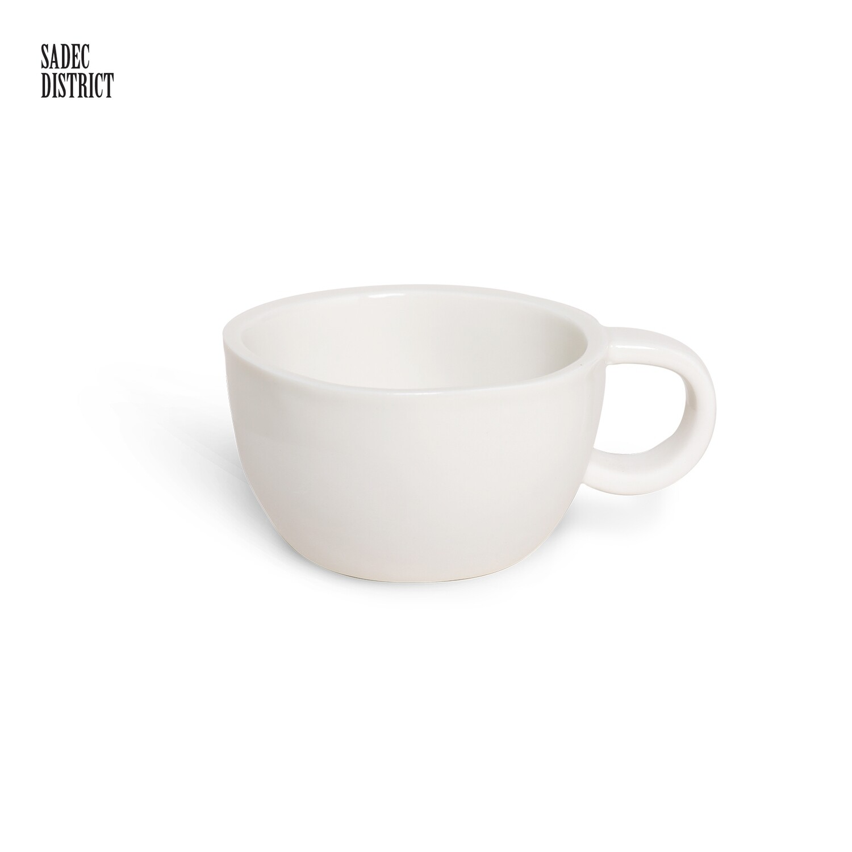 Little Sadéc Small Mug