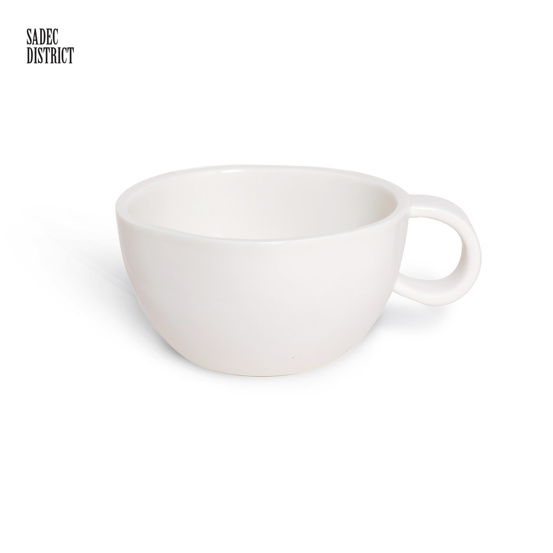 Little Sadéc Mug