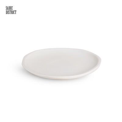 Little Sadéc Dessert Plate