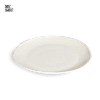 Little Sadéc Dinner Plate