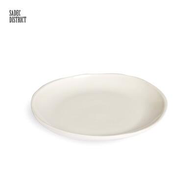Little Sadéc Salad Plate
