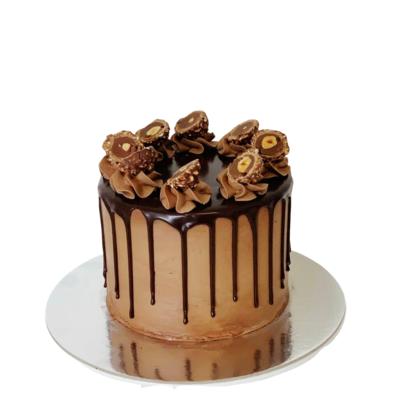 Ferrero Cake