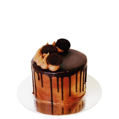 7 Days Notice Wholesale Oreo Cake