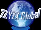 ZZYZX Global Clearance