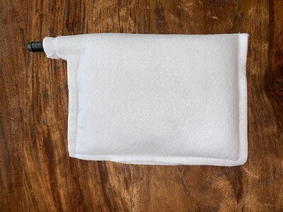 Filter Bags (PREMIUM QUALITY) - 10 pack