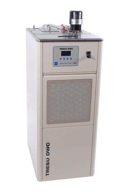 Tresu Royse Dampening Water Circulator 5_Gallon
