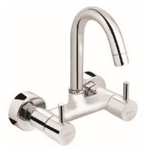 Parryware – Agate Pro – Sink Mixer