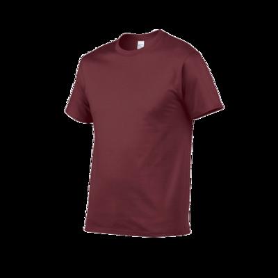 Round Neck TEE Shirt (Premium)