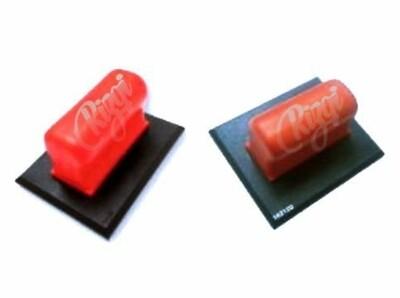 Rubber Stamp XL Saiz