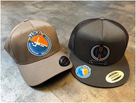 HSG Trucker Cap