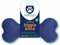 Safe Made Biggie Bone