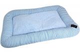 Blue Malibu Mat