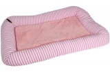 Pink Malibu Mat