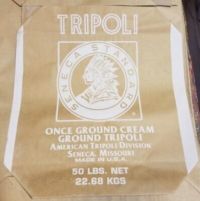 Once Ground Cream (OGC) 50 lbs