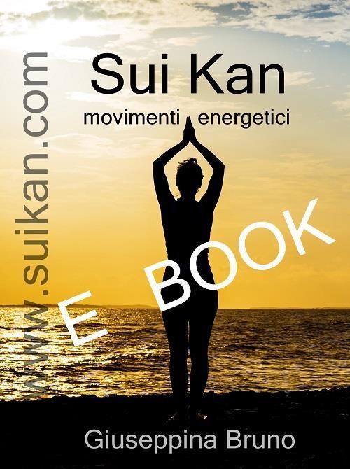 (Yoga) Sui Kan  (stampa)