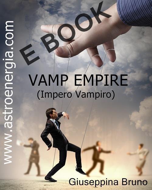 Vamp Empire (imperi vampiri)