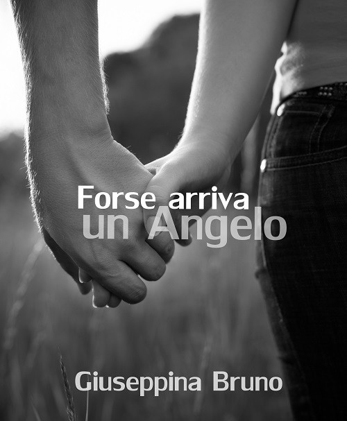 Forse arriva un Angelo
