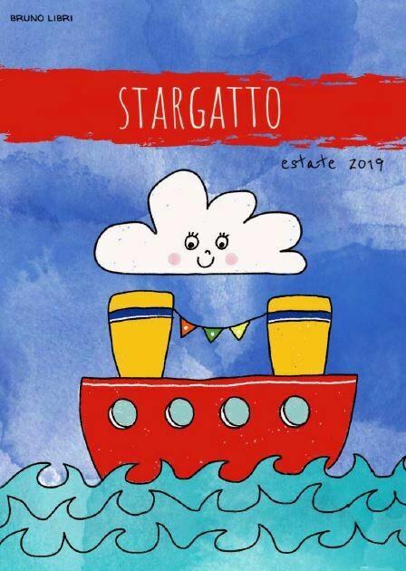 Stargatto News 1/2019