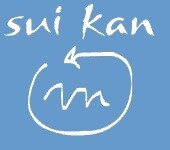Dispensa Sui Kan