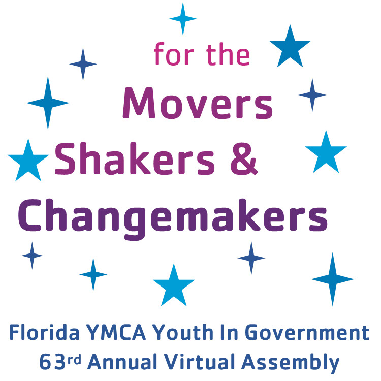 Virtual 63rd Annual State Assembly - Registration Fee