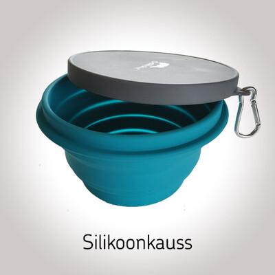 SH - kauss