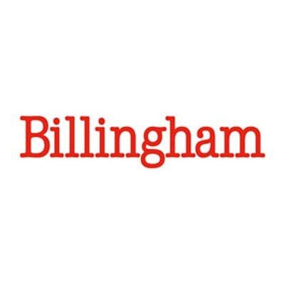 Billingham S2 Divider Set