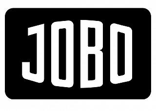 JOBO 04046 Core Tube for 2560 extension module core