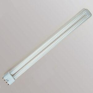 Kaiser Fototechnik 5566 Fluorescent Lamp