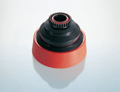 JOBO 1503 Replacement Lid with Cog