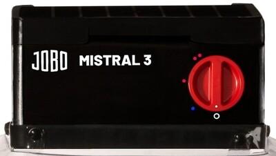 JOBO 3520 Mistral 3 Drying Unit