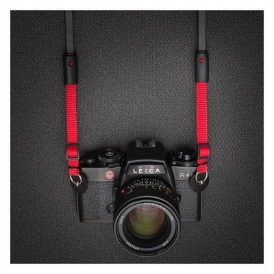 DEADCAMERAS The Allfit Strap