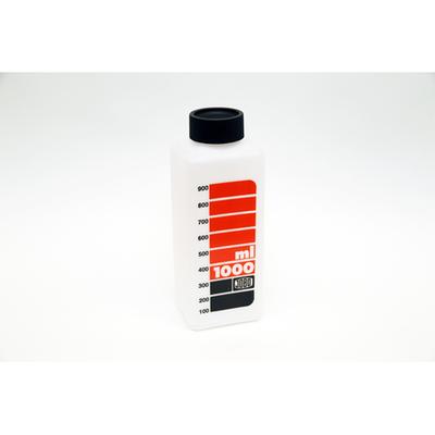 JOBO 3373 White Scaled Bottle 1000ml