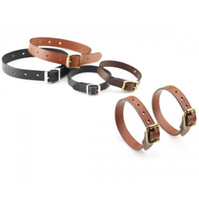 Billingham 5/8 Leather Tripod Straps