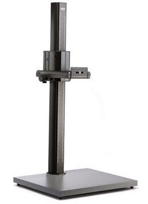 Kaiser Fototechnik 5603 RSD mot Copy Stand Base Plate