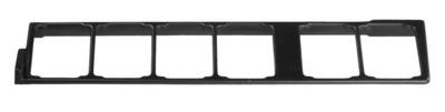JOBO 4061 Conversion Kit (CPE to 6-bath Slide Film Processor)
