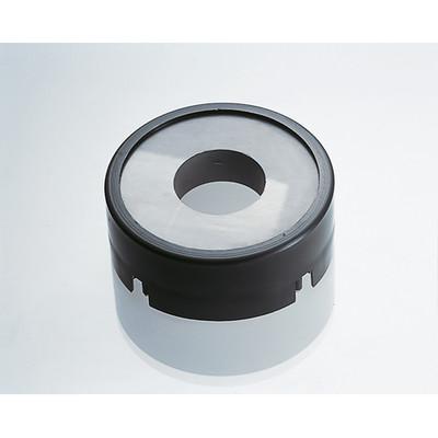 JOBO 1504 Magnet