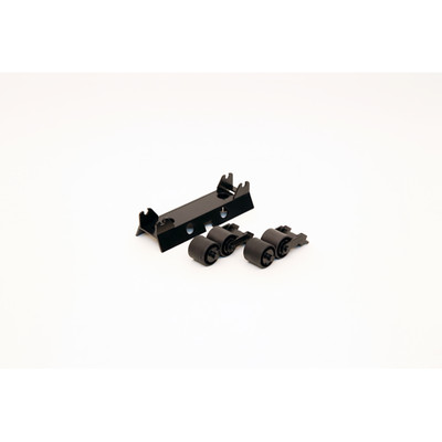 JOBO 92183 Roller Block for CP and ATL units