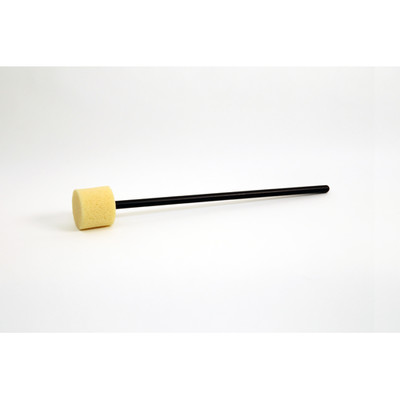 JOBO 3007 Drying Rod for Expert 6 & 10