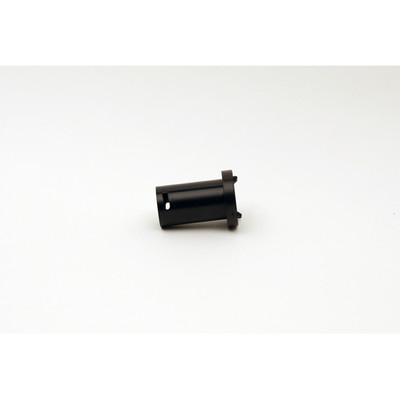 JOBO 04043 Core Tube for 1510/2540 (single reel core)