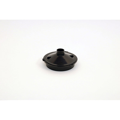 JOBO 03042 Light Trapping Funnel