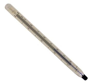 JOBO 3321 Colour Thermometer