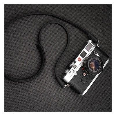 DEADCAMERAS Mini Strap