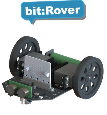 bit:Rover