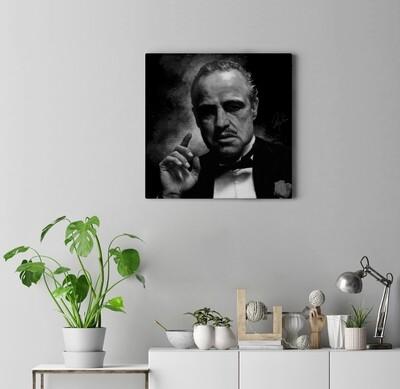 Крестный отец / Дон Корлеоне