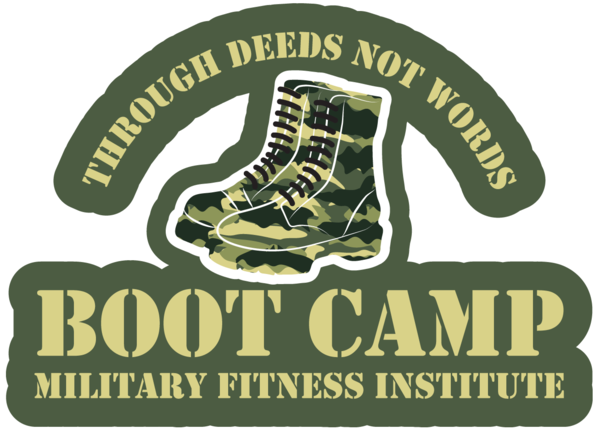 The Boot Camp & Military Fitness Institute