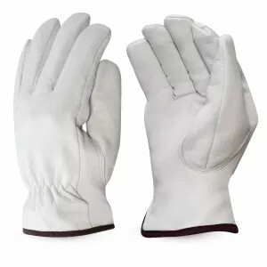 GOAT-EE White Drivers