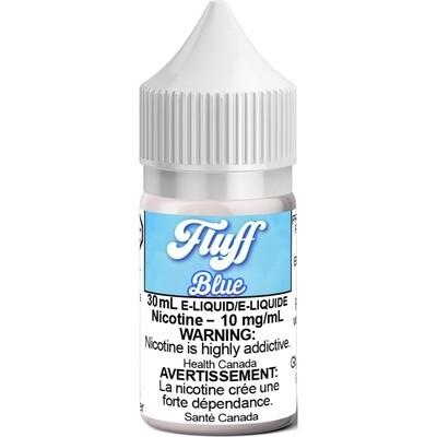 Fluff Salts - Blue