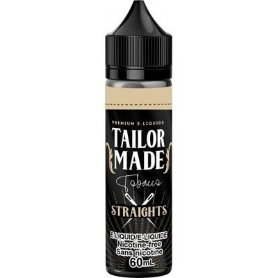 Tailor Made - Straights
