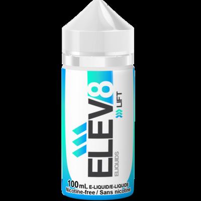 Elev8 100 - Lift