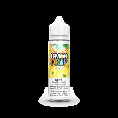 Lemon Drop - Punch